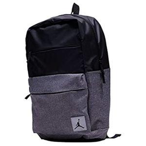 Nike Jordan Pivot Colorblocked Classic Backpack
